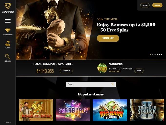 Vegasoo_Casino_hp.jpg