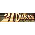 21Dukes Logo