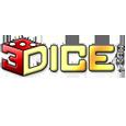 3Dice Casino