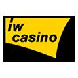 Interwetten / iwcasino