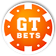 GT Bets