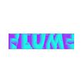Flume Casino Logo