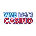 Vive Mon Casino Logo