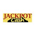 Jackpot Cash Casino