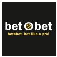 betObet Casino