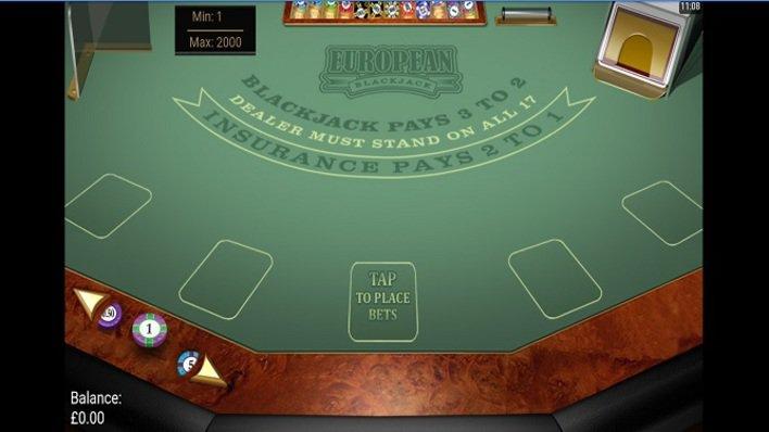 Splendido casino mobile no deposit bonus casino usa ok