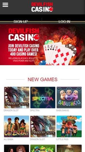 Vegas slots online free machine