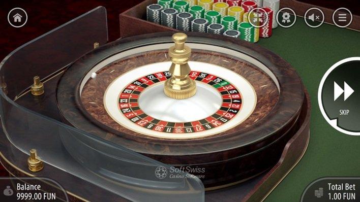 888 casino best slots