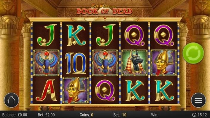 Moplay online casino