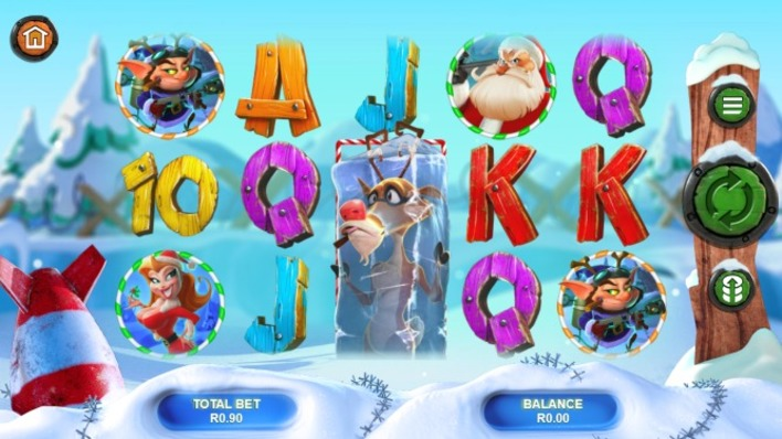 Slots casino 1000 free games