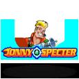 Jonny Specter