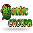 Celtic Crown