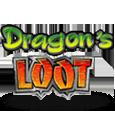 Dragon's Loot