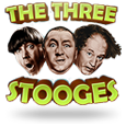 The Three Stooges icon