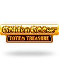 Golden Goose - Totem Treasure