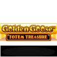 Golden Goose - Totem Treasure