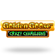 Golden Goose - Crazy Chameleons