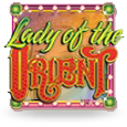 Lady of the Orient