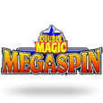 MegaSpin - Double Magic