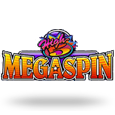 MegaSpin - High 5