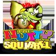 Nutty Squirrel