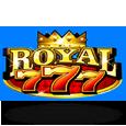 Royal 7's