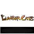 Lumber Cats