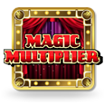 Magic Multiplier