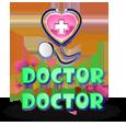Sneak a Peek - Doctor Doctor