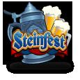 Steinfest