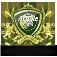 The Argyle Open