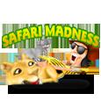 Safari Madness