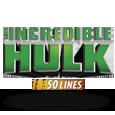 The Incredible Hulk - 50 Lines