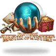Fantasini-Master of Mystery