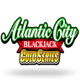 Atlantic City Gold Blackjack
