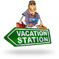 Vacation Station Slot