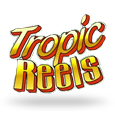 Tropic Reels Multi-Spin Slot