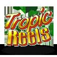 Tropic Reels Multi-Spin Slot