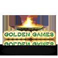 Golden Games Slot
