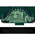 Atlantic City Blackjack icon