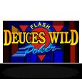 Deuces Wild icon