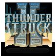 Thunderstruck II icon