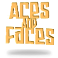 Aces And Faces icon