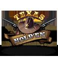 Texas Hold'Em icon