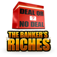 Deal or No Deal - The Banker