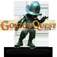 Gonzo's Quest icon
