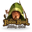Robin Hood - Shifting Riches