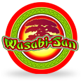 Wasabi - San