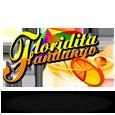 Floridita Fandango