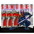 Samurai 7's